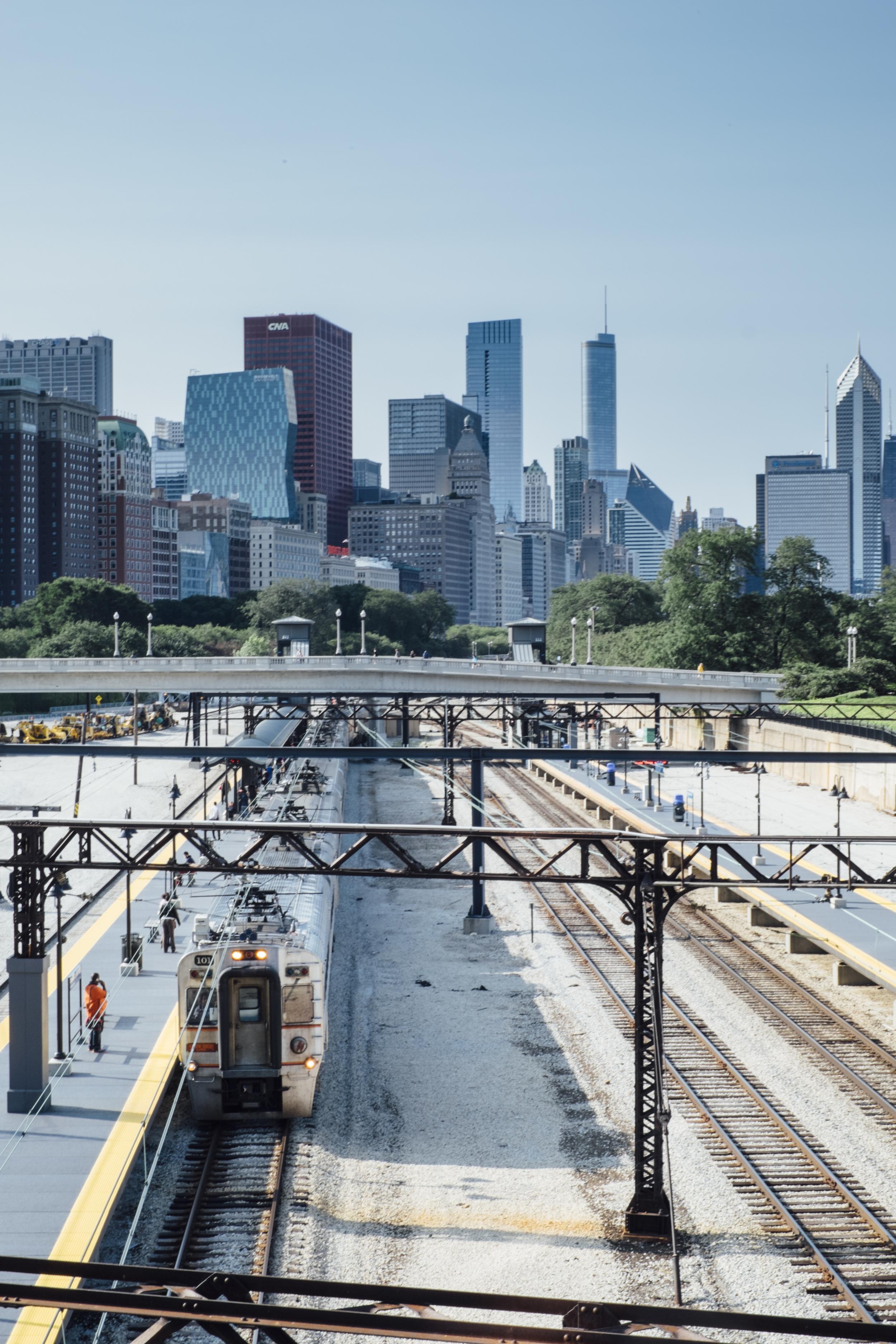 Chicago-24.jpg