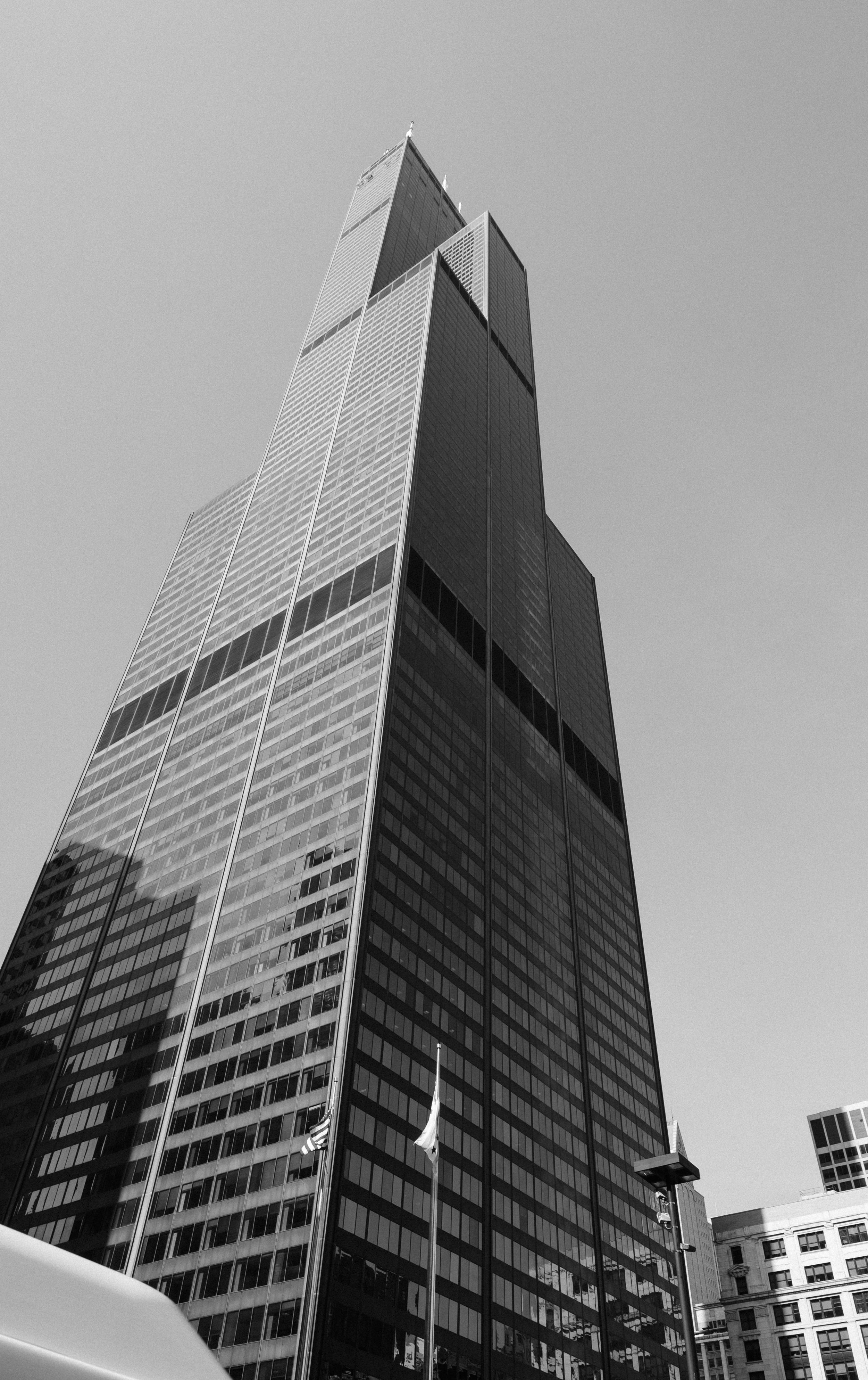 Chicago-58.jpg