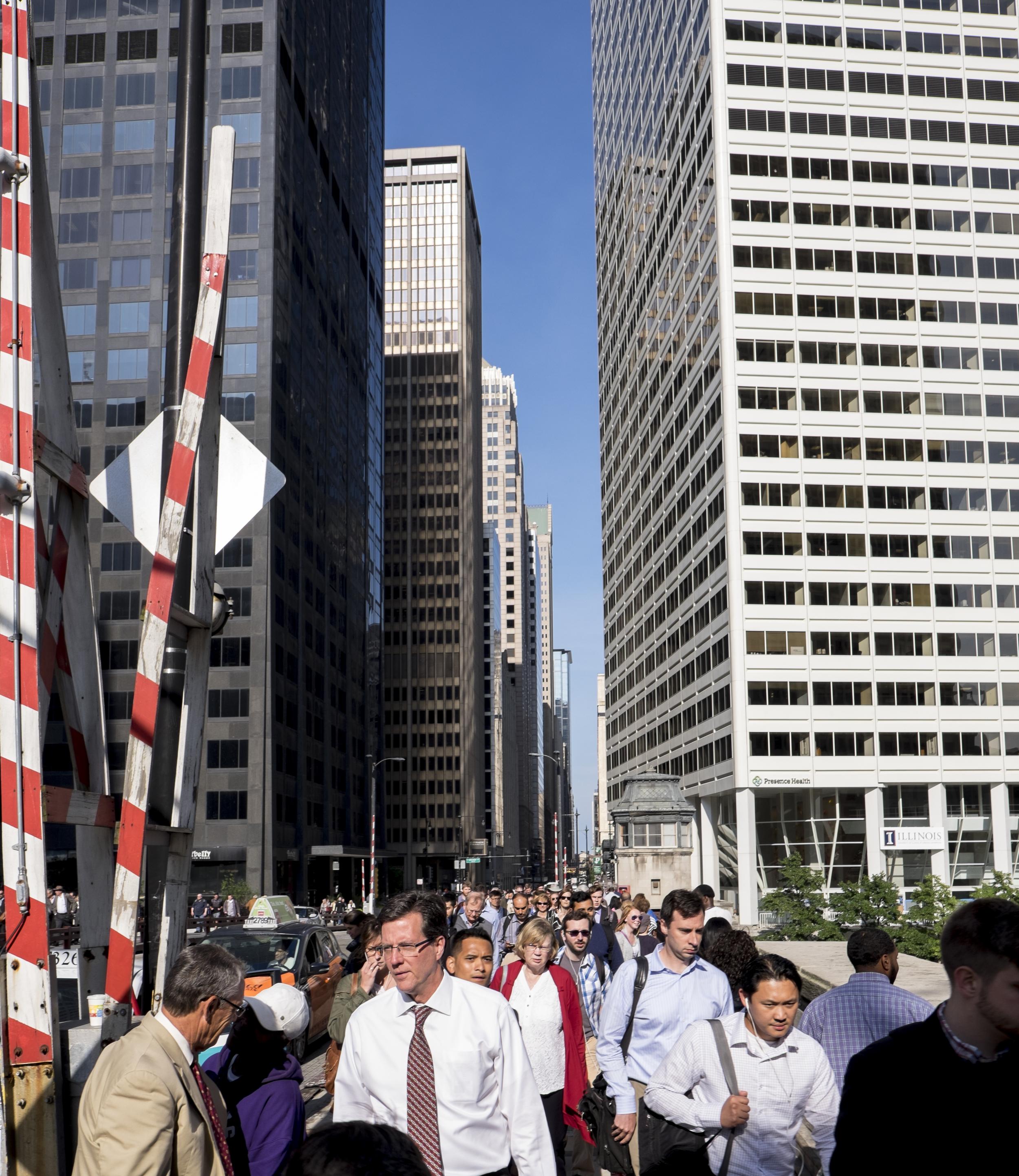Chicago-59.jpg
