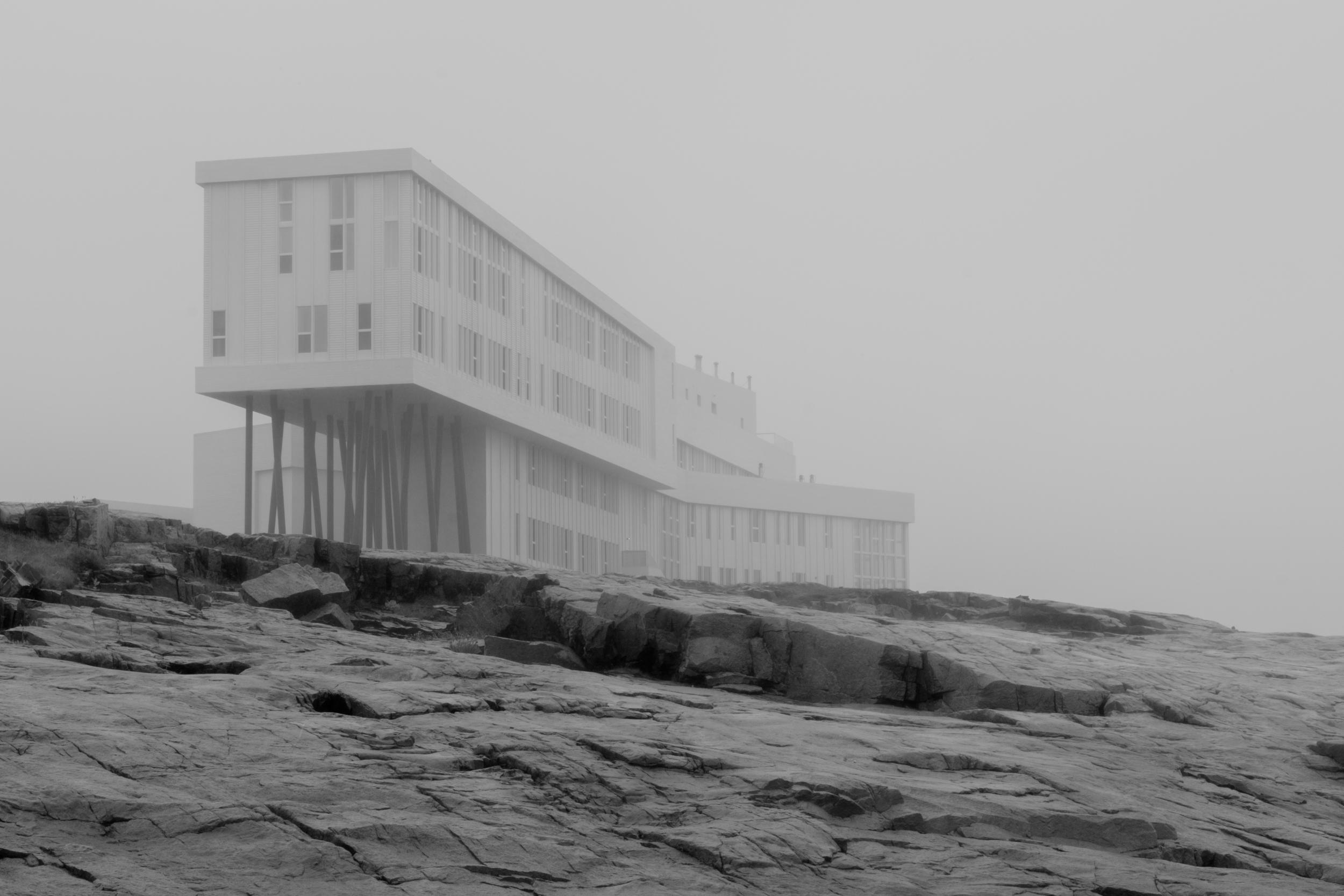 Newfoundland-64.jpg