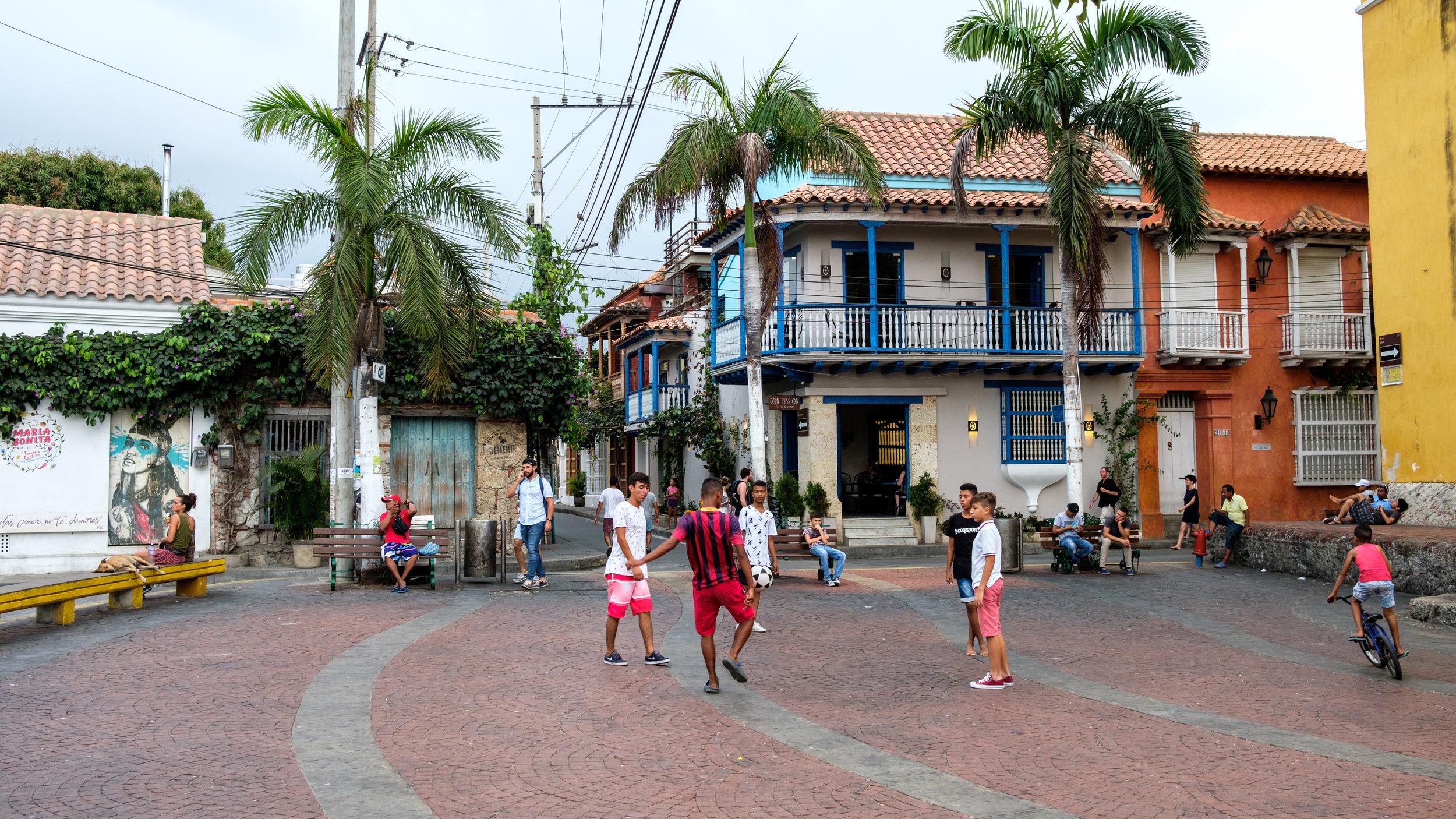 Colombia-23.jpg