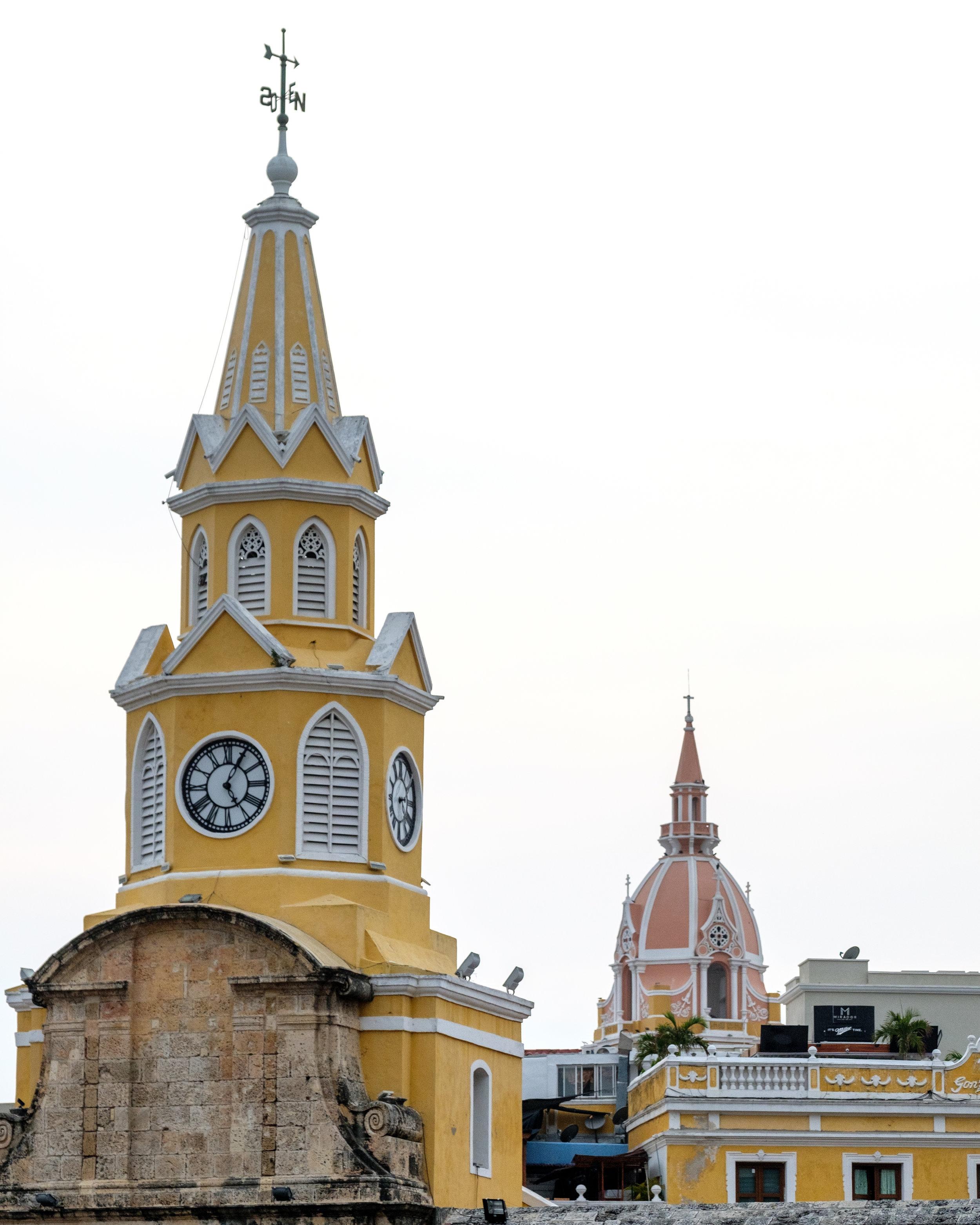 Colombia-26.jpg