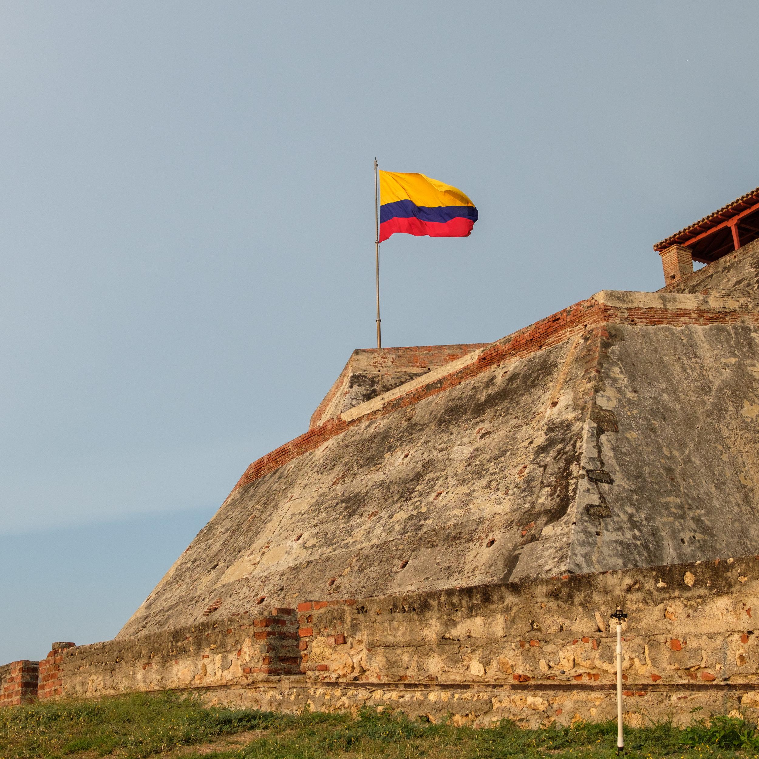 Colombia-39.jpg