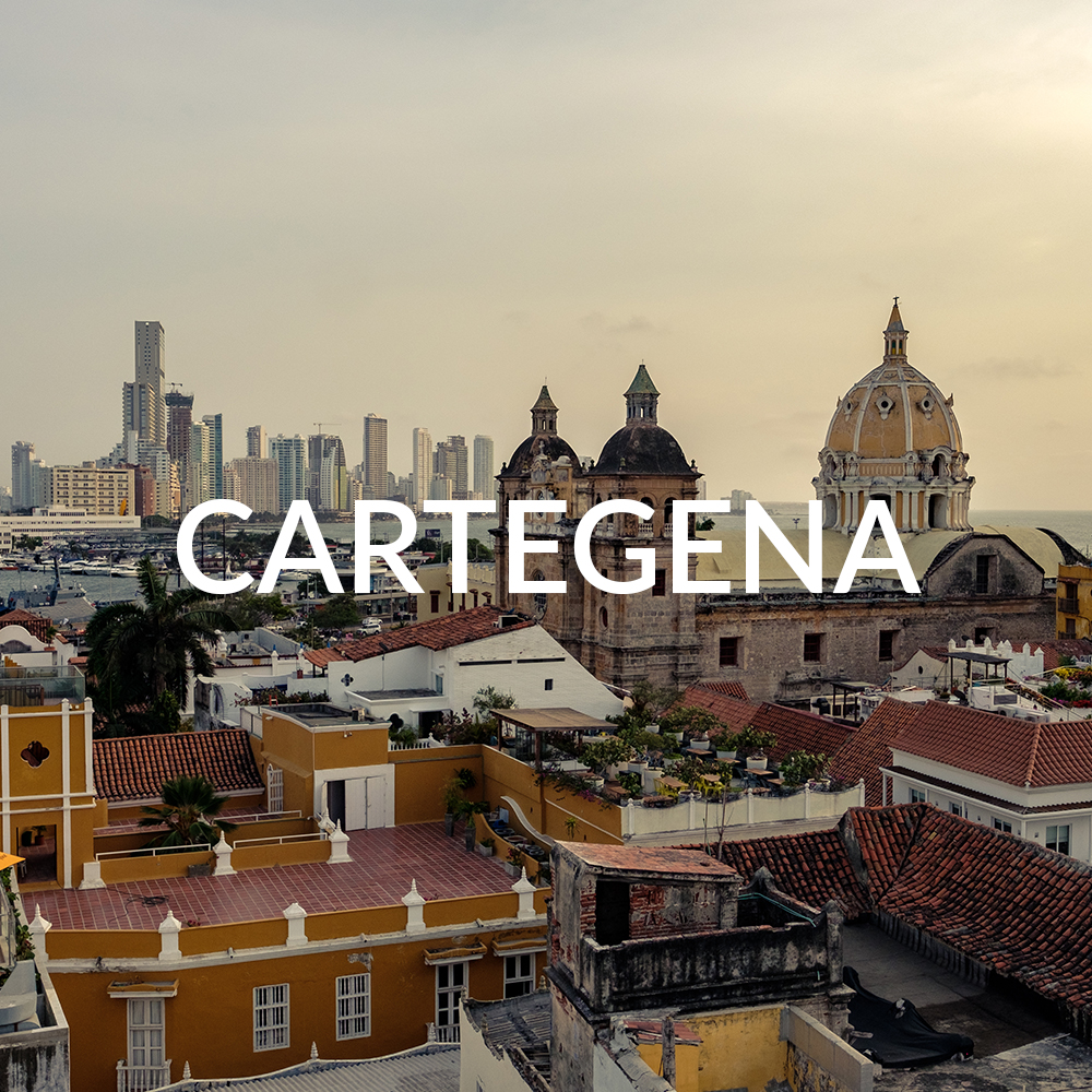 cartagenaThumb.jpg