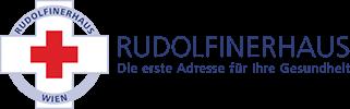 rudolfinerhaus_logo_small.png