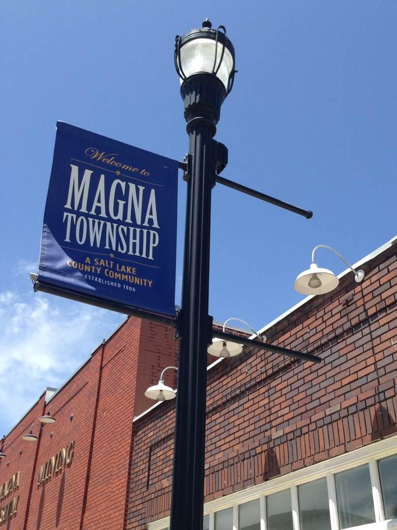 Magna_02.jpg
