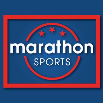 El Grupo está conformado por 28 compañías. Para alcanzar la meta corporativa de duplicar sus operaciones en cinco años, Marathon Sports ®  confió en la tecnología Noux a través de sus aplicaciones SAP HANA ®  y SAP BusinessObjects Business Intelligence ® .     Leer mas...