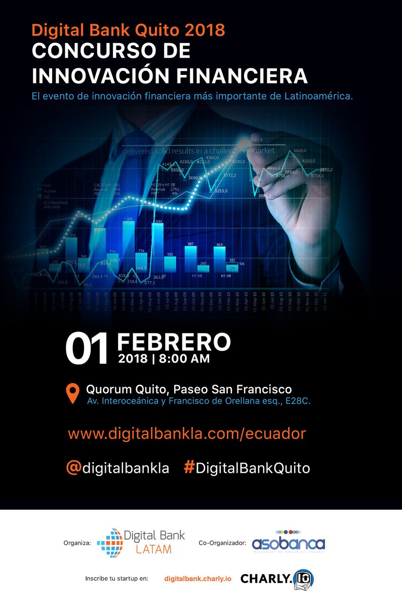 DigitalBank 2018.jpg