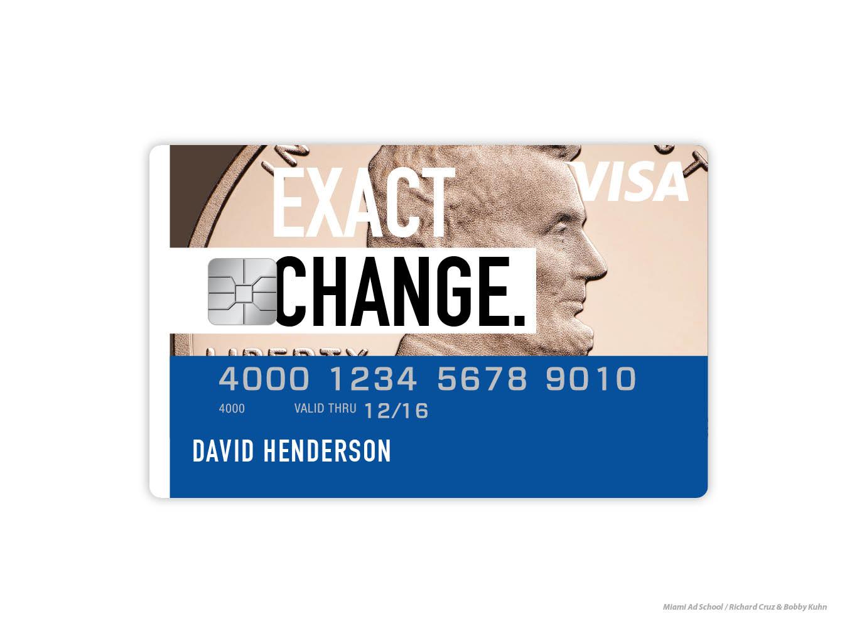 MAS-Visa-Card-Designs_RichBobby_110820155.jpg