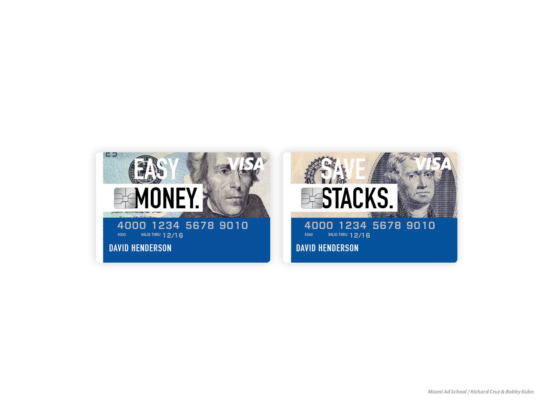 MAS-Visa-Card-Designs_RichBobby_110820156.jpg