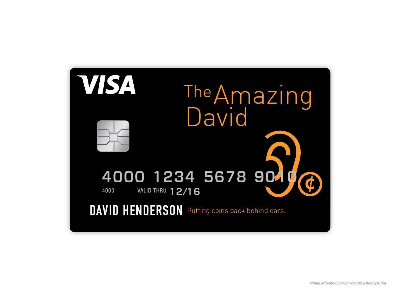 MAS-Visa-Card-Designs_RichBobby_110820159.jpg