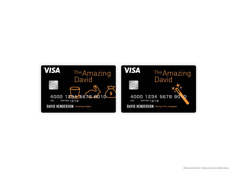 MAS-Visa-Card-Designs_RichBobby_1108201510.jpg