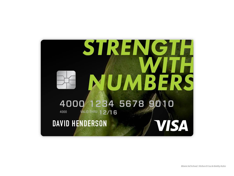 MAS-Visa-Card-Designs_RichBobby_1108201513.jpg