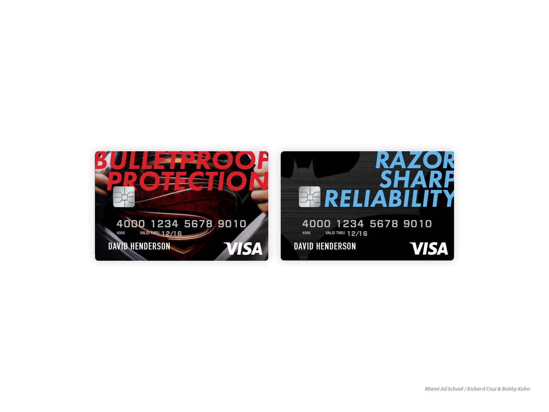MAS-Visa-Card-Designs_RichBobby_1108201514.jpg