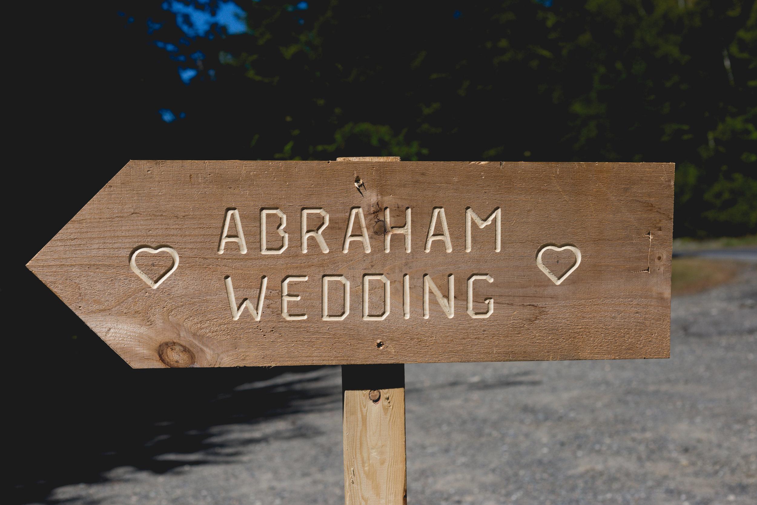 Abraham -2.jpg