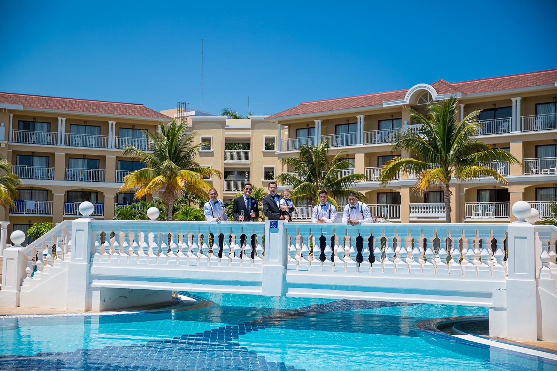 Iberostar-Laguna-Azul-Varadero-Cuba-Destination-Wedding-11.jpg
