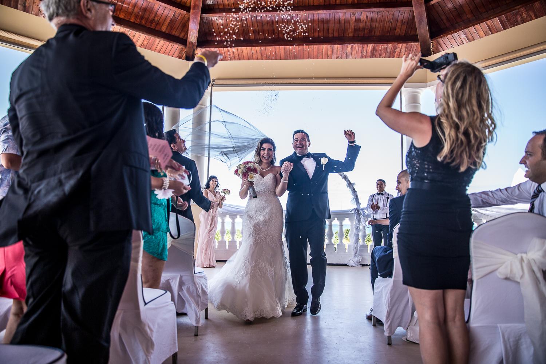 Iberostar-Laguna-Azul-Varadero-Cuba-Destination-Wedding-28.jpg