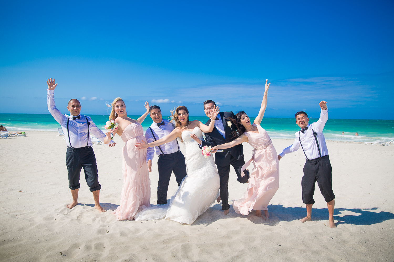 Iberostar-Laguna-Azul-Varadero-Cuba-Destination-Wedding-32.jpg
