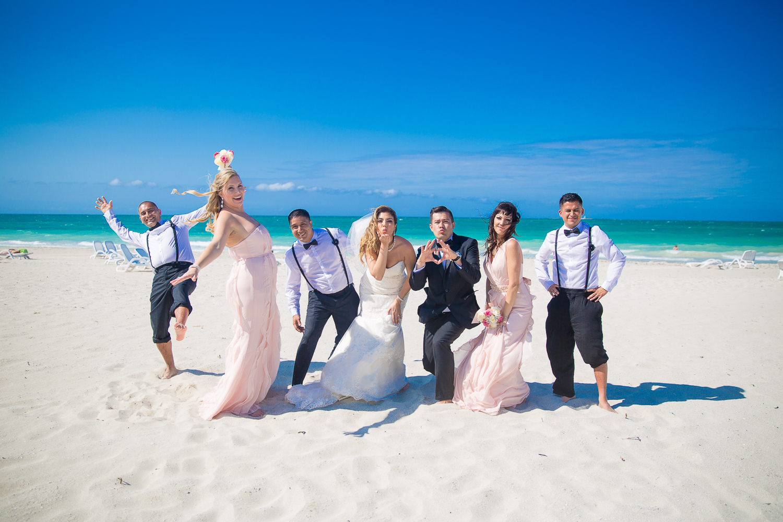 Iberostar-Laguna-Azul-Varadero-Cuba-Destination-Wedding-33.jpg