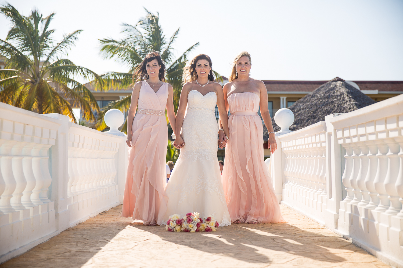 Iberostar-Laguna-Azul-Varadero-Cuba-Destination-Wedding-35.jpg
