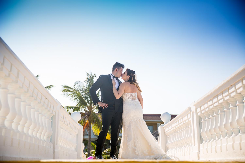 Iberostar-Laguna-Azul-Varadero-Cuba-Destination-Wedding-36.jpg