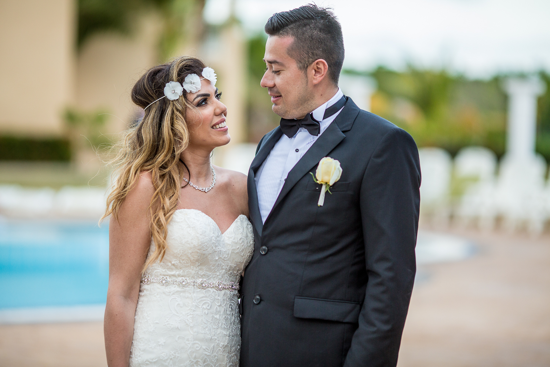 Iberostar-Laguna-Azul-Varadero-Cuba-Destination-Wedding-44.jpg