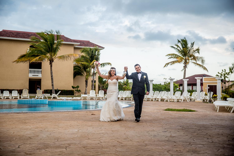 Iberostar-Laguna-Azul-Varadero-Cuba-Destination-Wedding-43.jpg