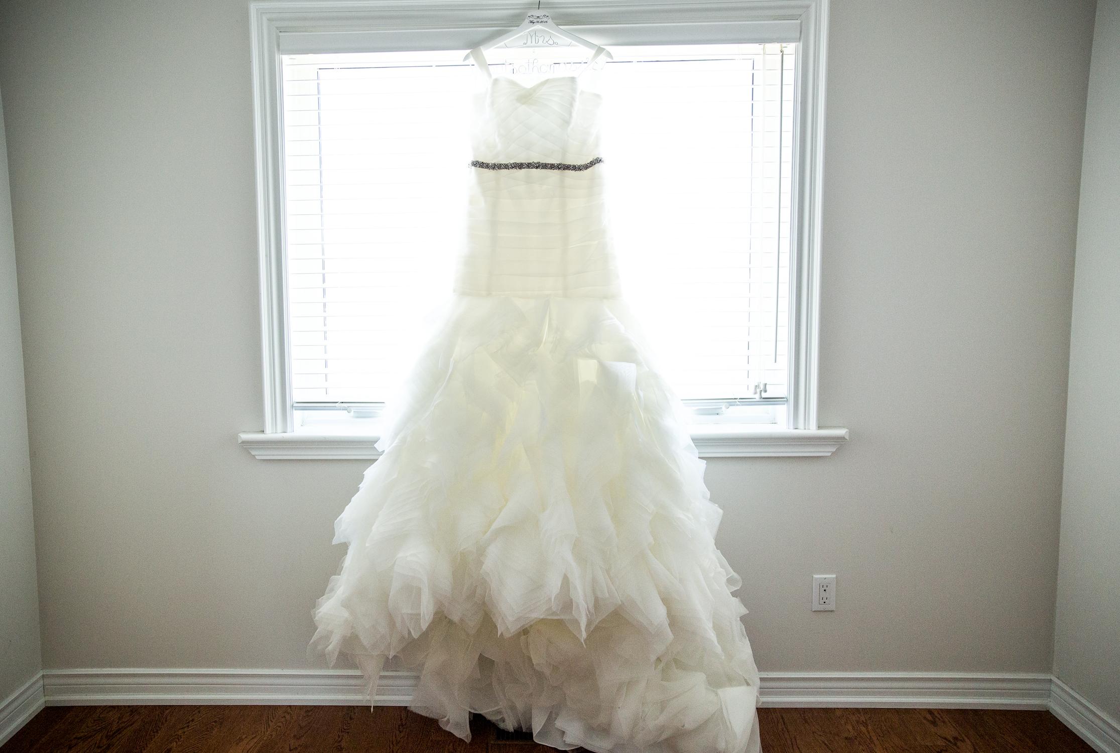 Peter-and-Marie-Wedding-Fontana-Primavera-Graydon-Hall-Manor-Toronto-Ontario-Canada-0001.jpg