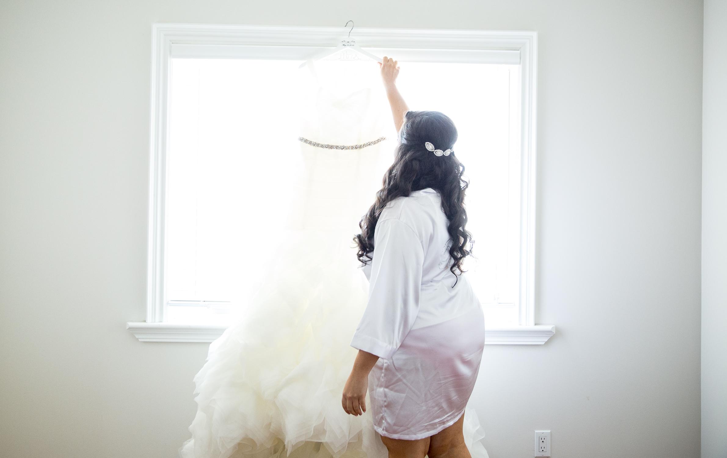 Peter-and-Marie-Wedding-Fontana-Primavera-Graydon-Hall-Manor-Toronto-Ontario-Canada-0006.jpg