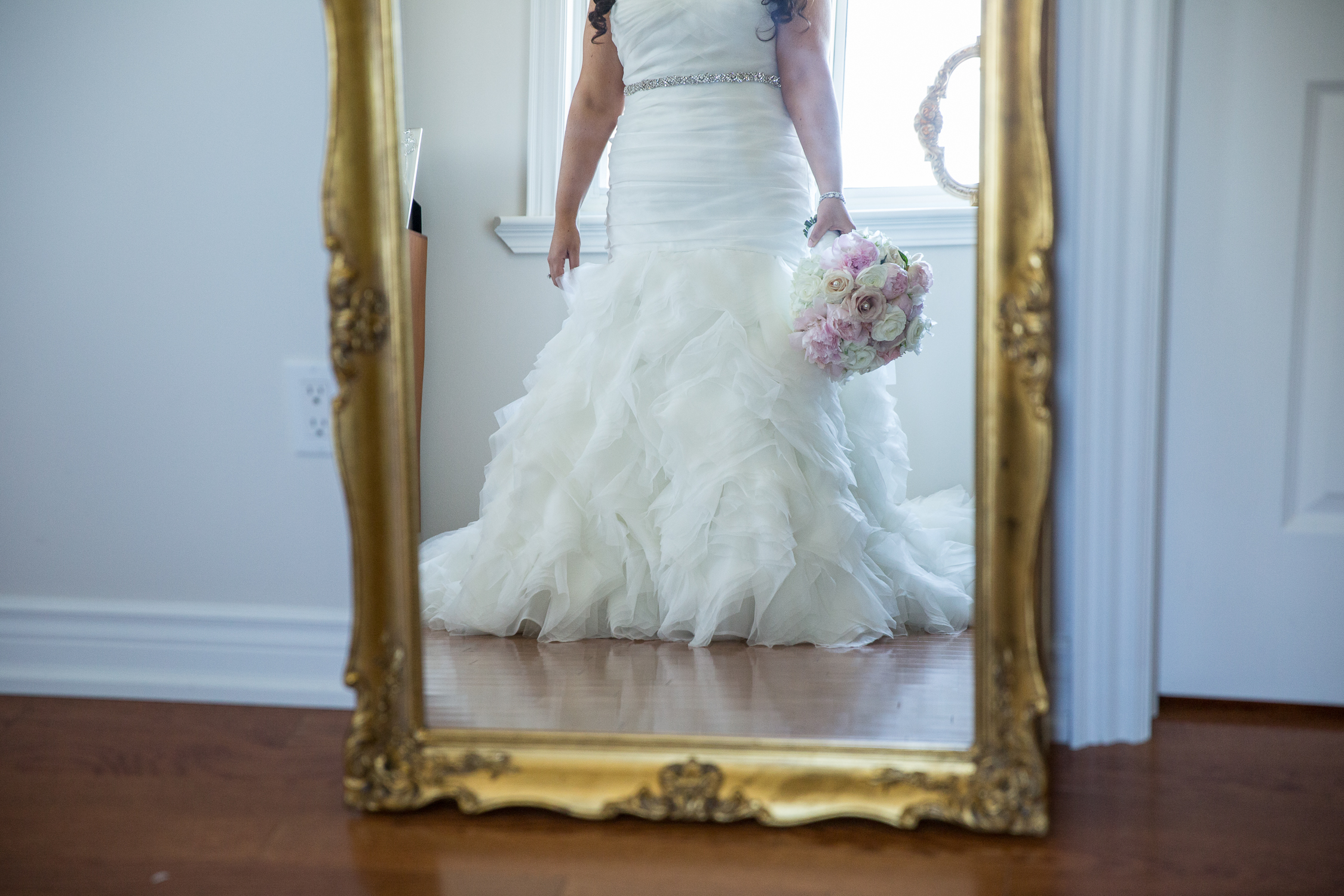 Peter-and-Marie-Wedding-Fontana-Primavera-Graydon-Hall-Manor-Toronto-Ontario-Canada-0010.jpg