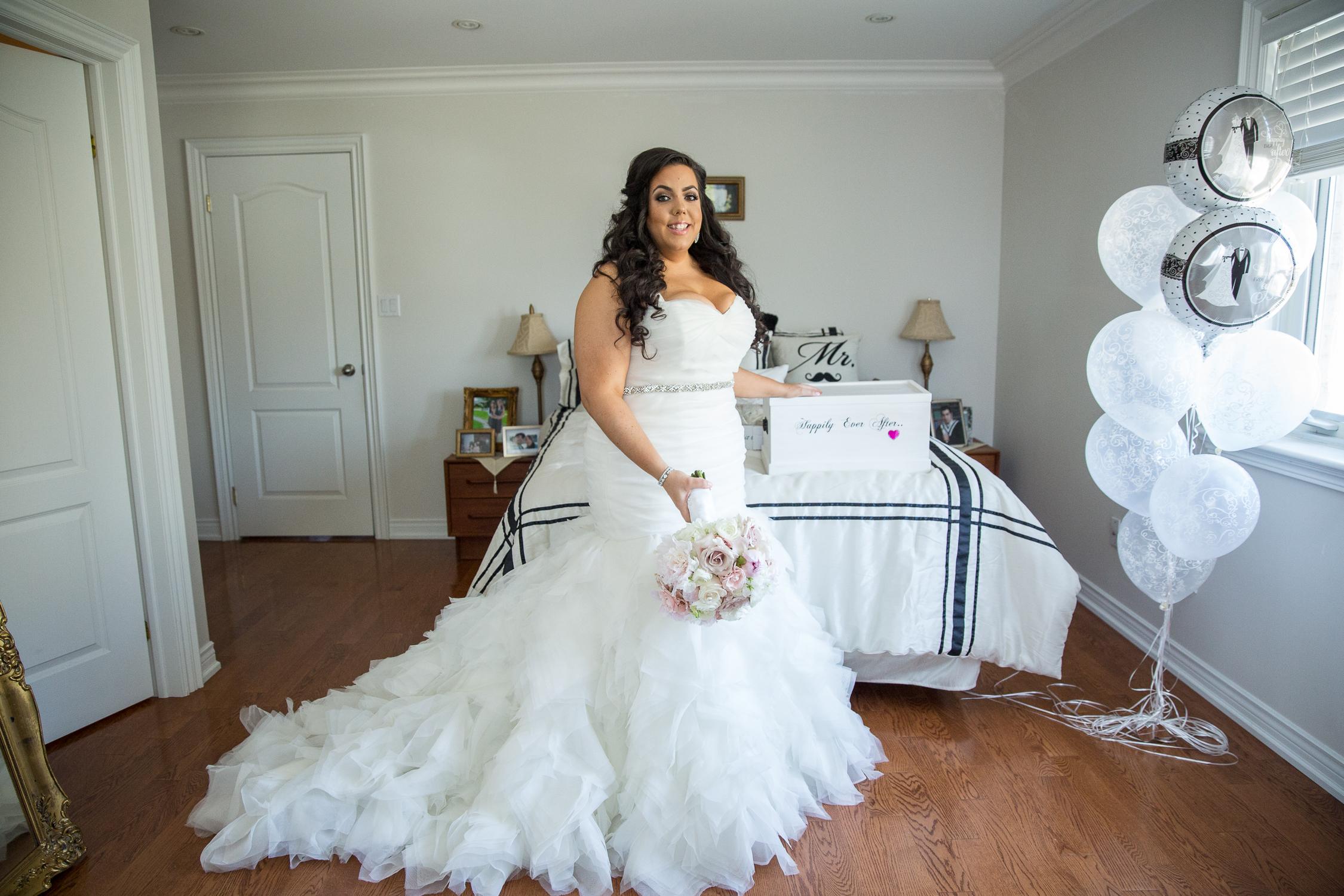 Peter-and-Marie-Wedding-Fontana-Primavera-Graydon-Hall-Manor-Toronto-Ontario-Canada-0011.jpg