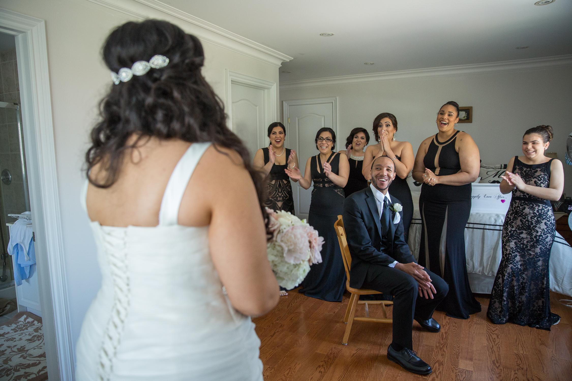 Peter-and-Marie-Wedding-Fontana-Primavera-Graydon-Hall-Manor-Toronto-Ontario-Canada-0012.jpg