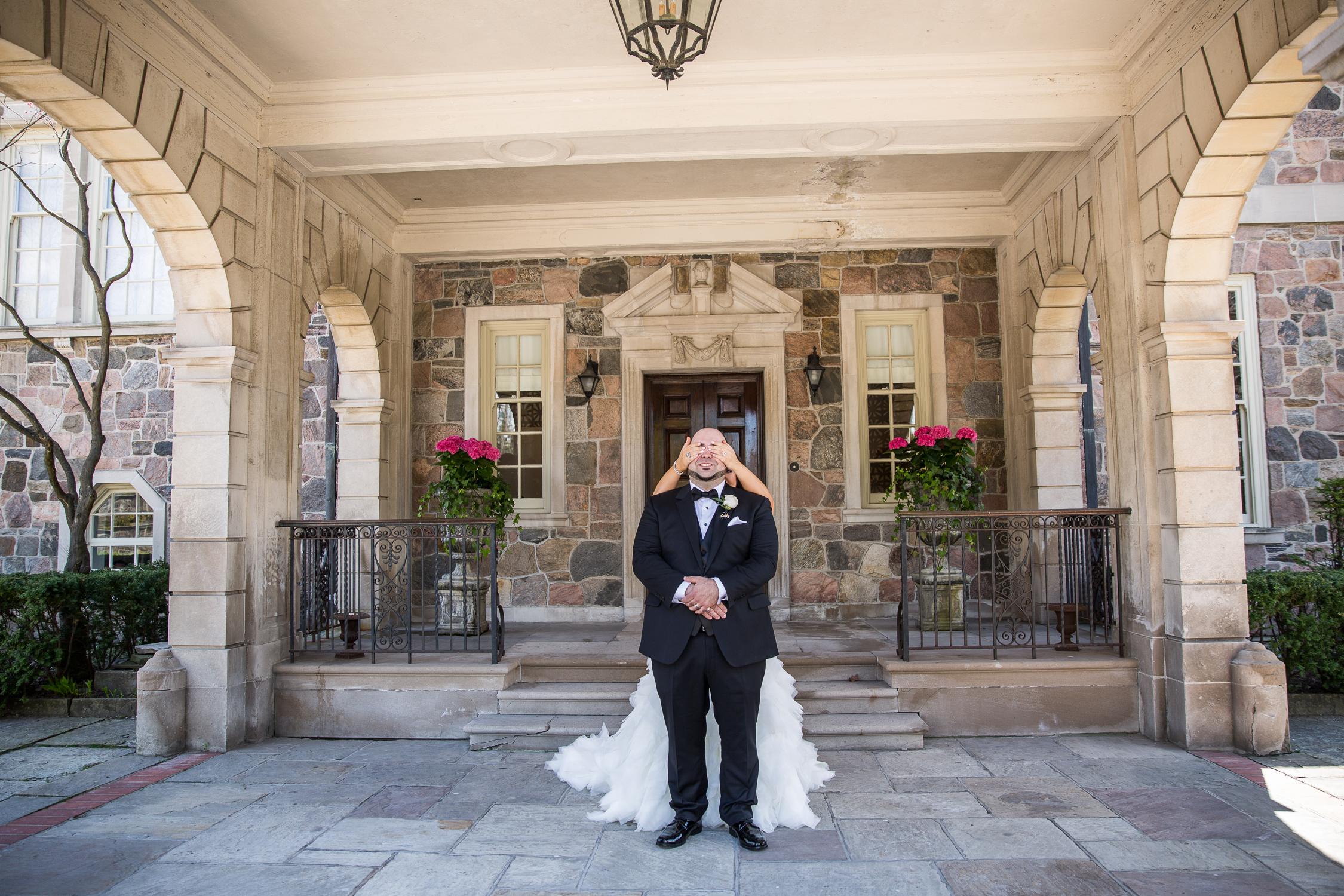 Peter-and-Marie-Wedding-Fontana-Primavera-Graydon-Hall-Manor-Toronto-Ontario-Canada-0013.jpg