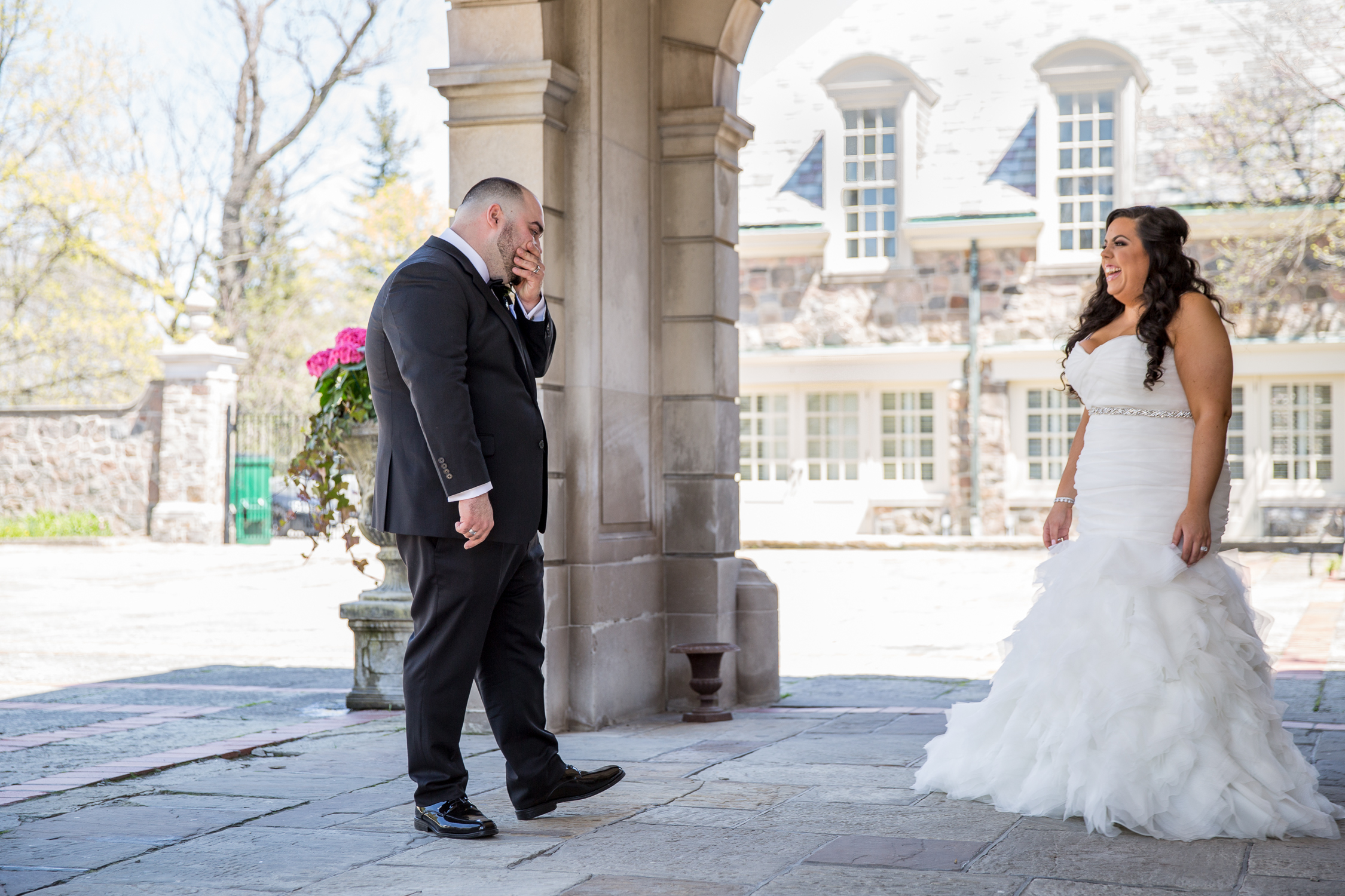 Peter-and-Marie-Wedding-Fontana-Primavera-Graydon-Hall-Manor-Toronto-Ontario-Canada-0014.jpg