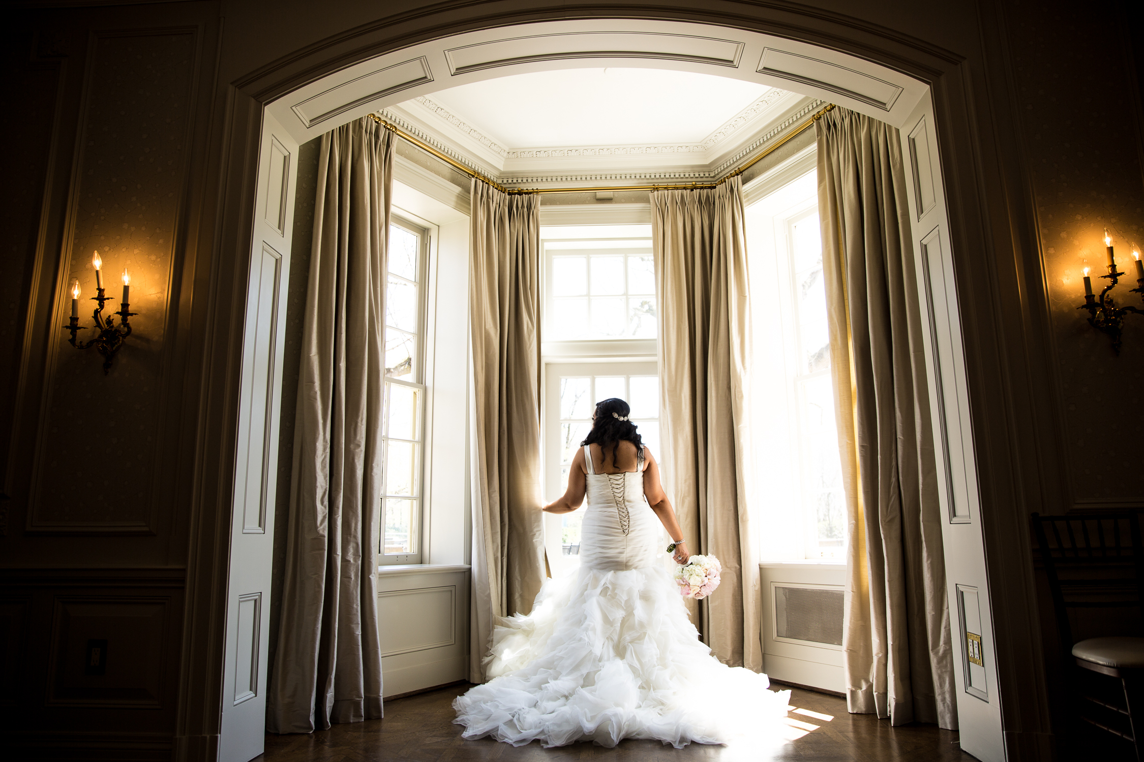 Peter-and-Marie-Wedding-Fontana-Primavera-Graydon-Hall-Manor-Toronto-Ontario-Canada-0017.jpg