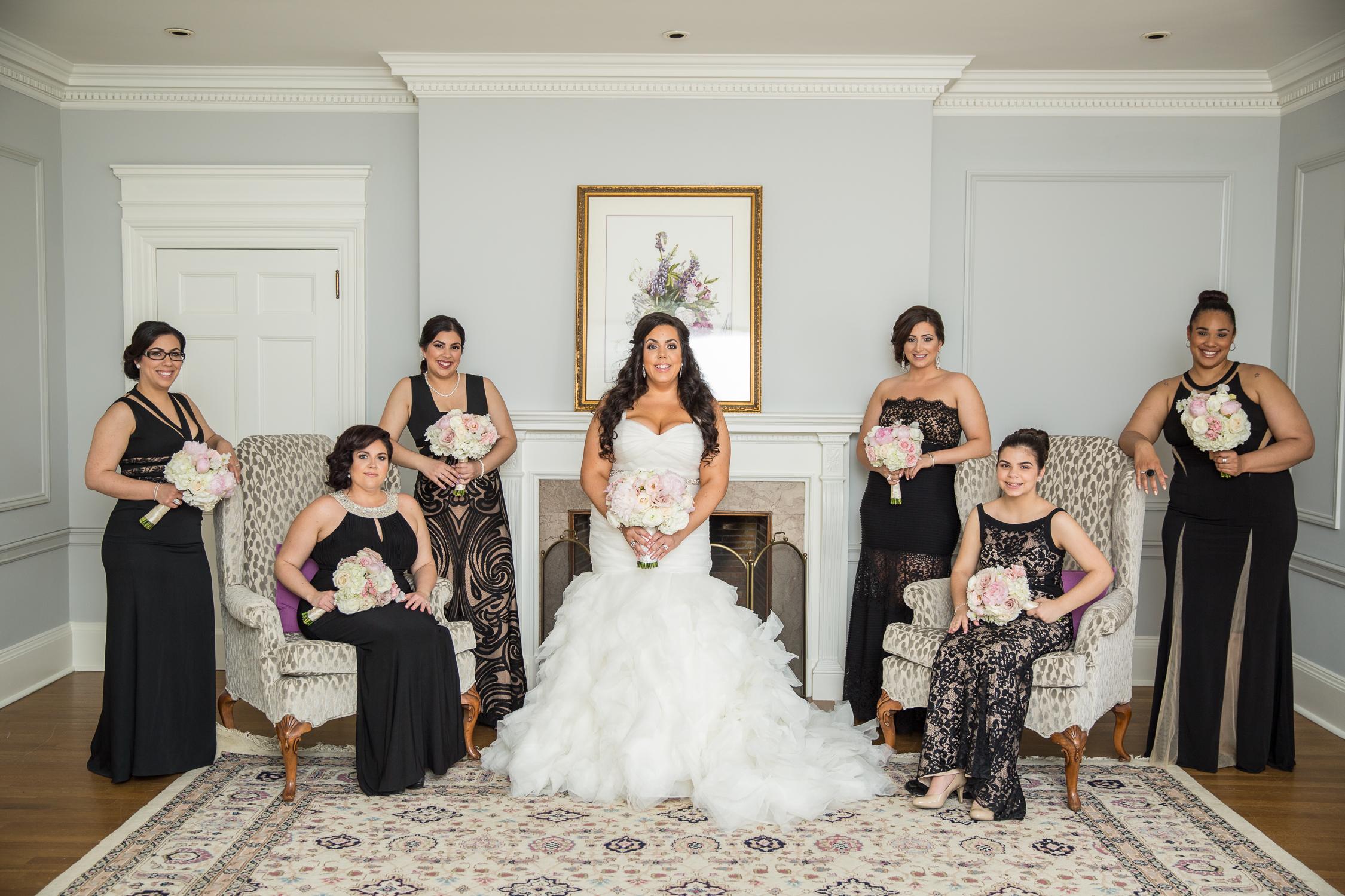 Peter-and-Marie-Wedding-Fontana-Primavera-Graydon-Hall-Manor-Toronto-Ontario-Canada-0018.jpg