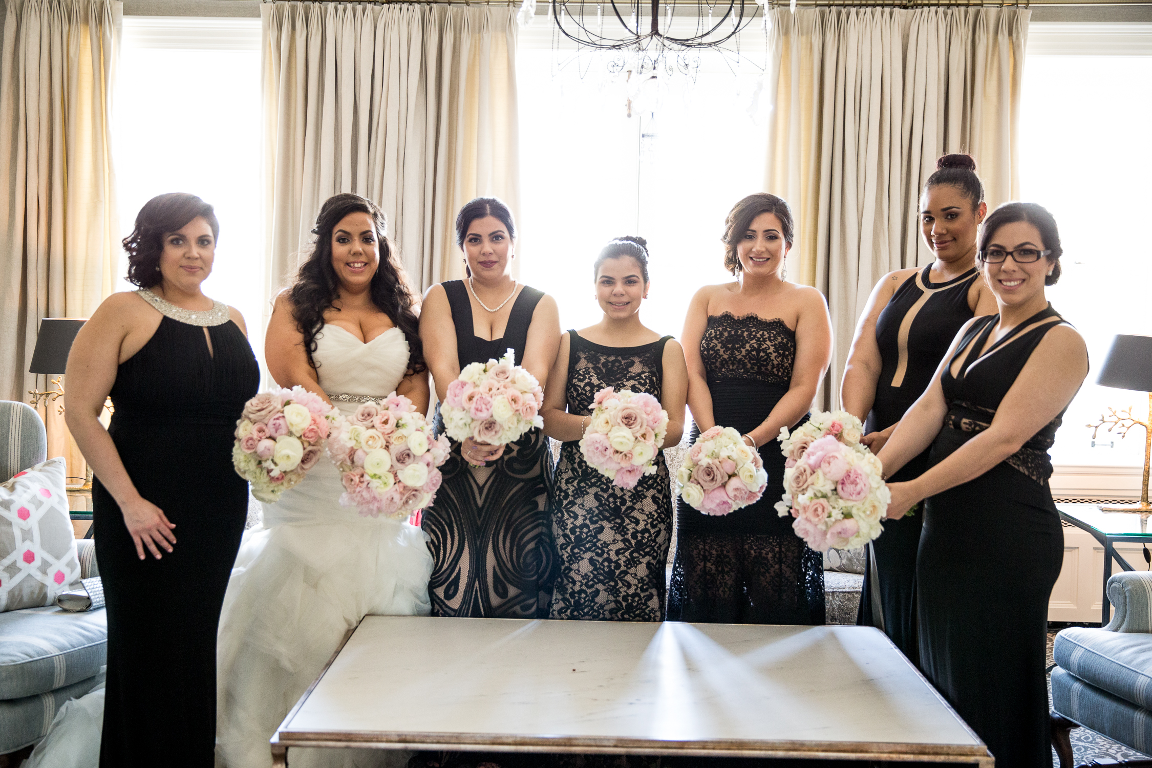 Peter-and-Marie-Wedding-Fontana-Primavera-Graydon-Hall-Manor-Toronto-Ontario-Canada-0019.jpg