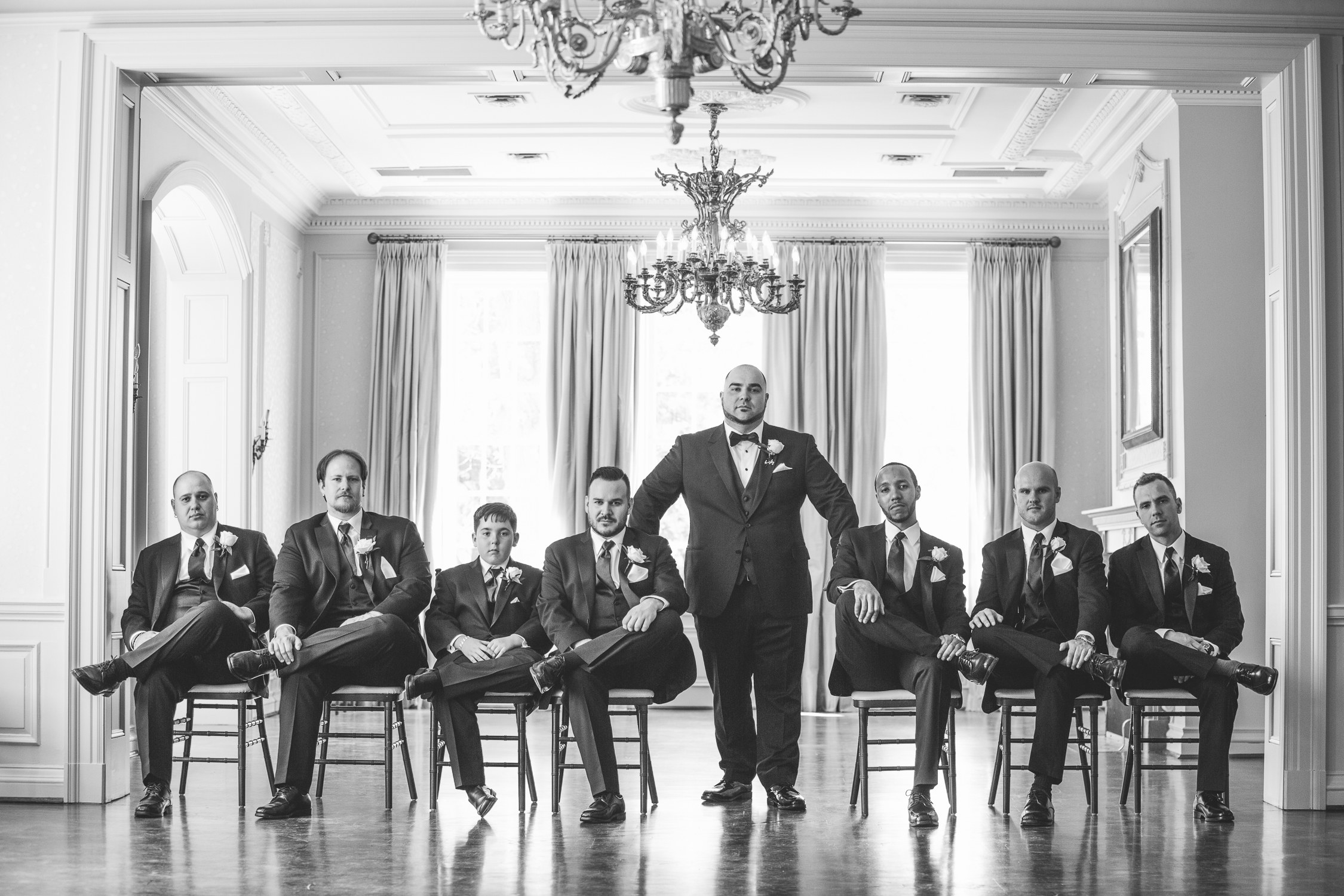 Peter-and-Marie-Wedding-Fontana-Primavera-Graydon-Hall-Manor-Toronto-Ontario-Canada-0021.jpg