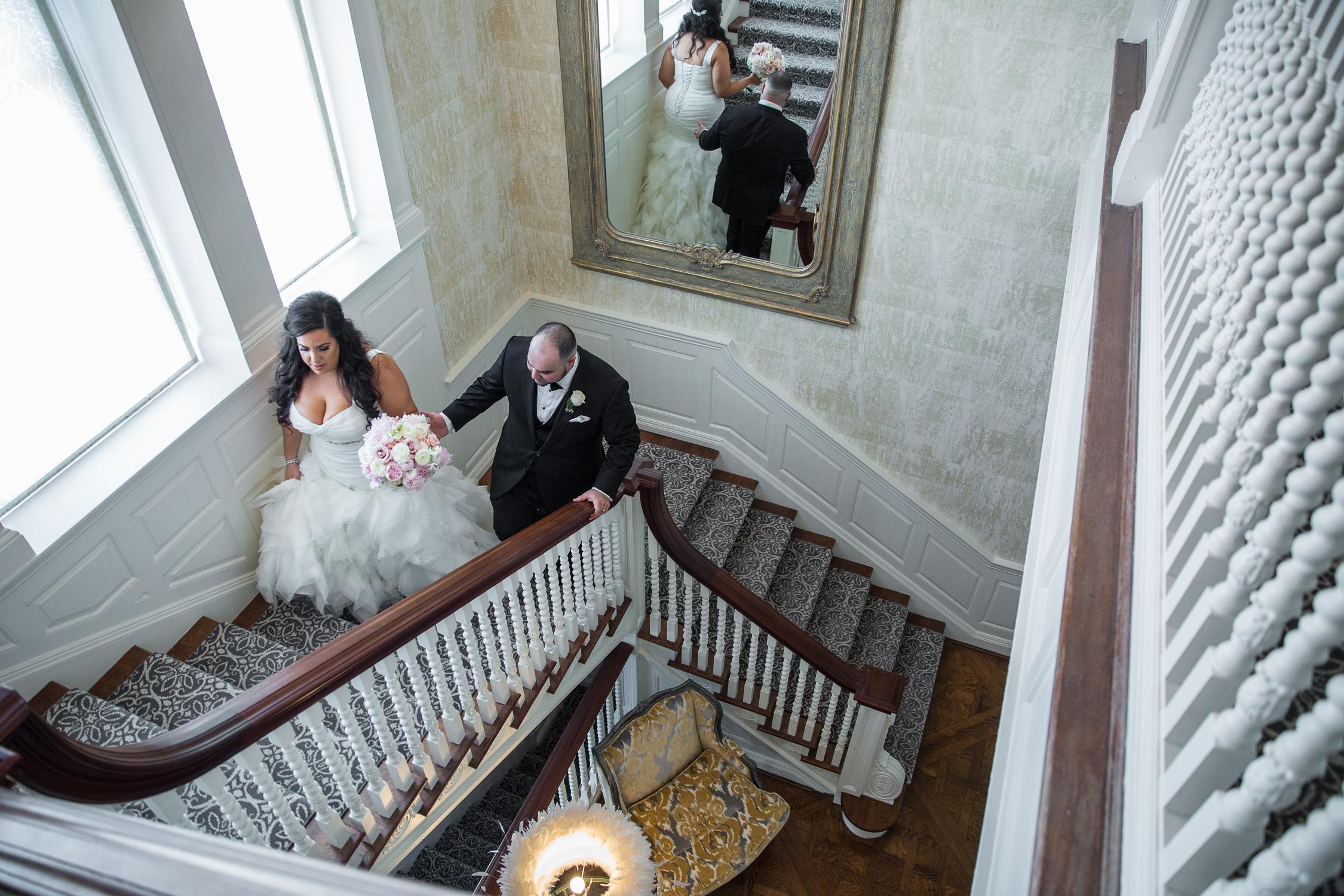 Peter-and-Marie-Wedding-Fontana-Primavera-Graydon-Hall-Manor-Toronto-Ontario-Canada-0023.jpg