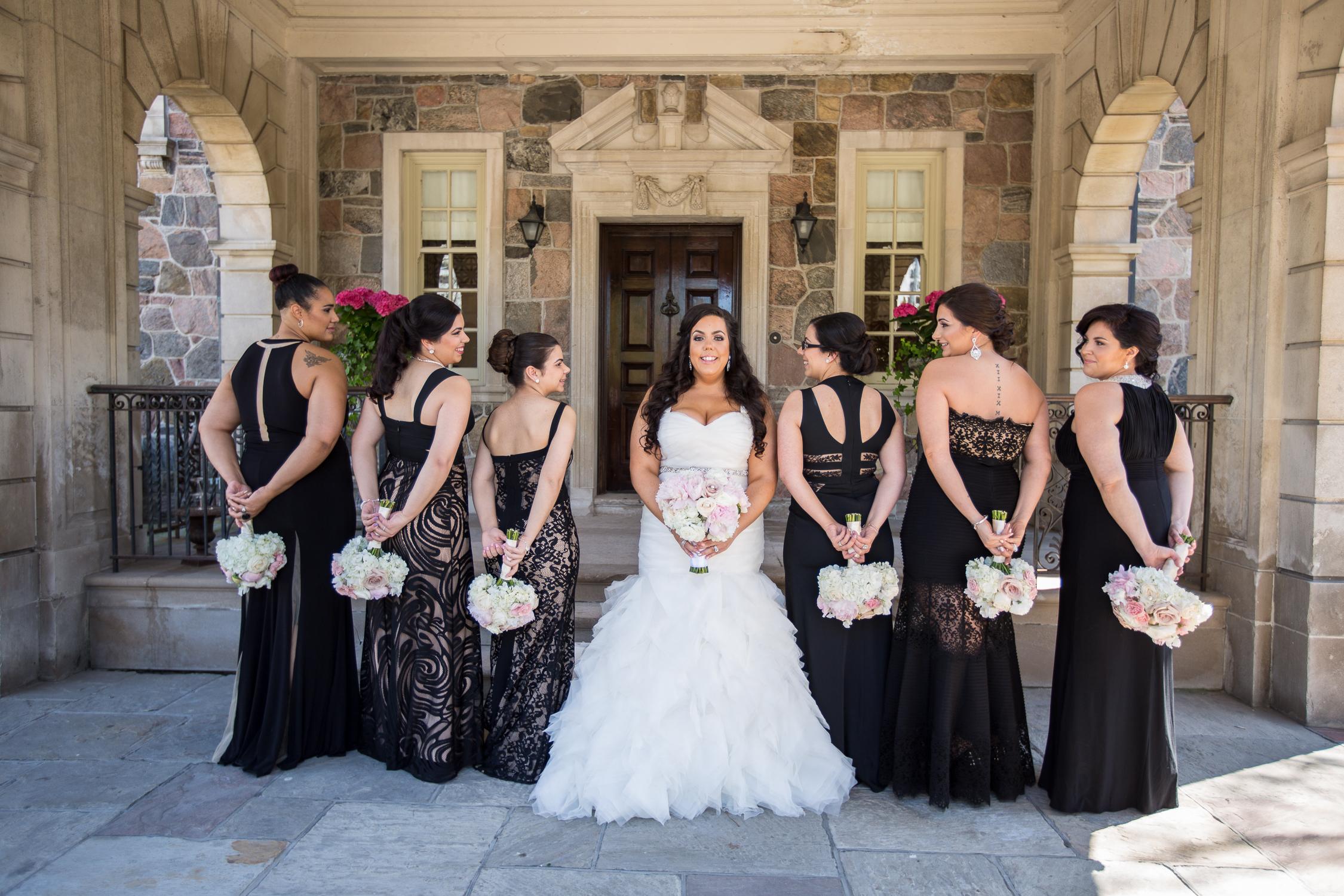 Peter-and-Marie-Wedding-Fontana-Primavera-Graydon-Hall-Manor-Toronto-Ontario-Canada-0025.jpg