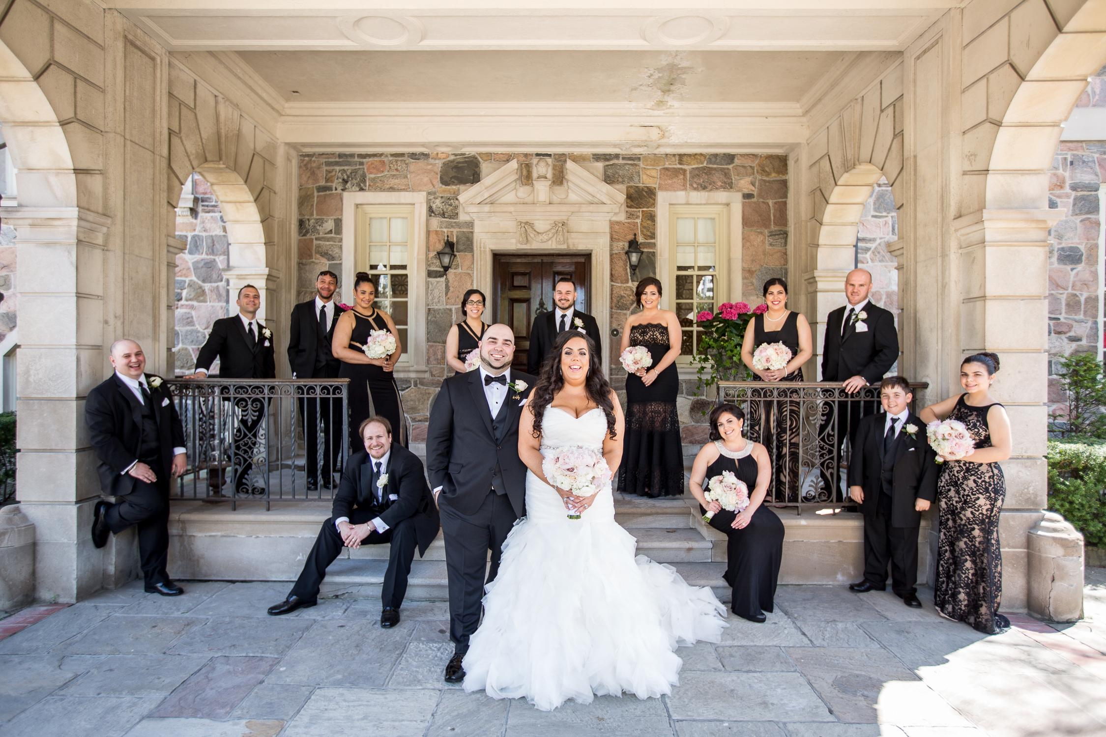 Peter-and-Marie-Wedding-Fontana-Primavera-Graydon-Hall-Manor-Toronto-Ontario-Canada-0024.jpg