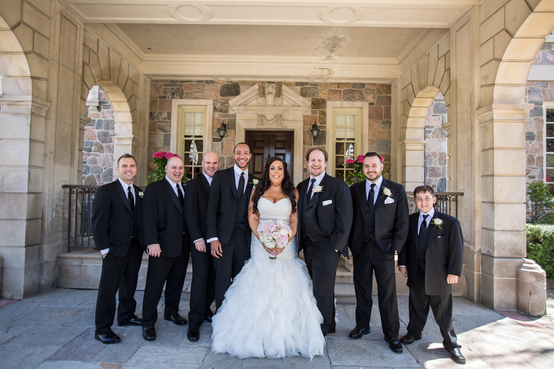 Peter-and-Marie-Wedding-Fontana-Primavera-Graydon-Hall-Manor-Toronto-Ontario-Canada-0026.jpg