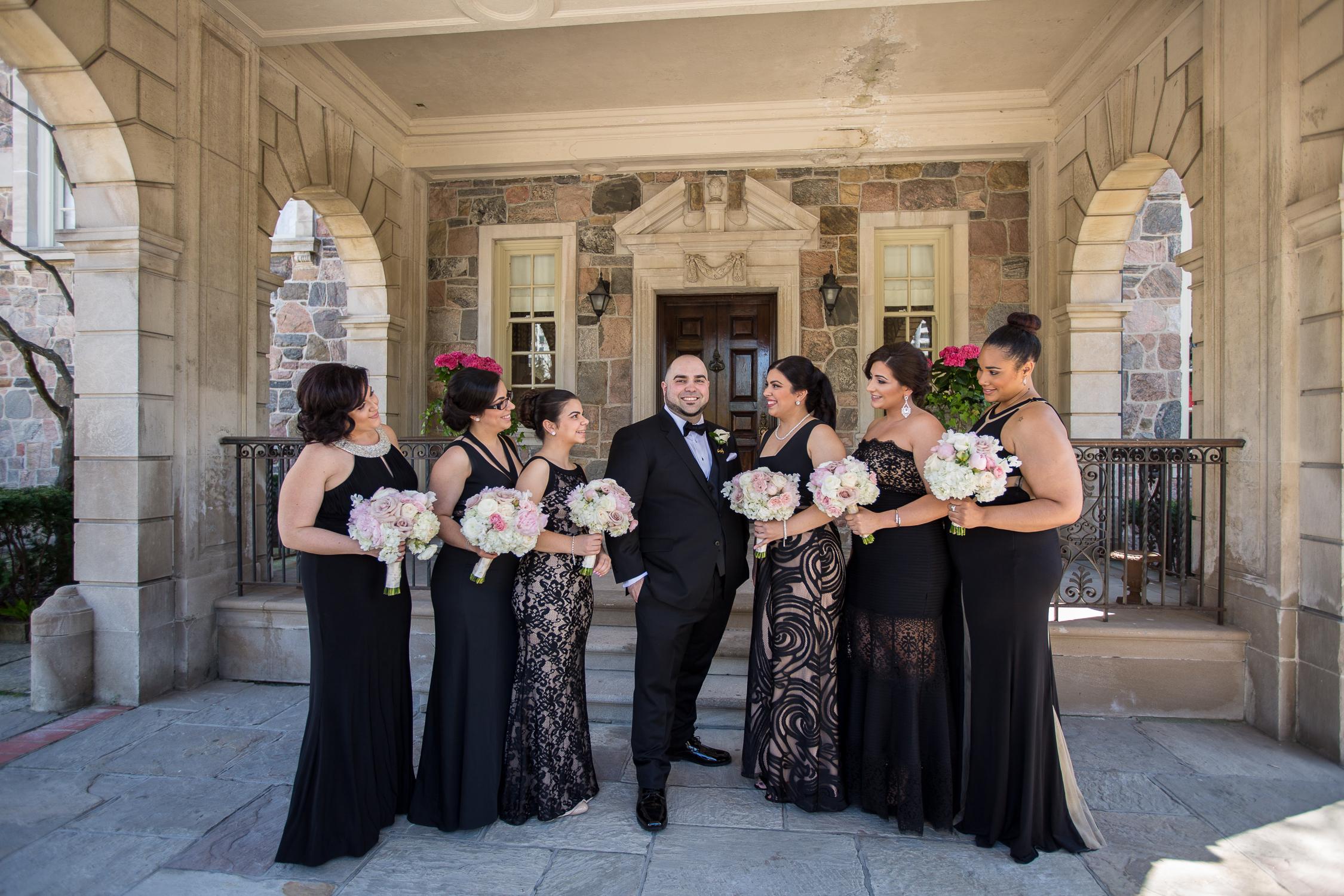 Peter-and-Marie-Wedding-Fontana-Primavera-Graydon-Hall-Manor-Toronto-Ontario-Canada-0027.jpg