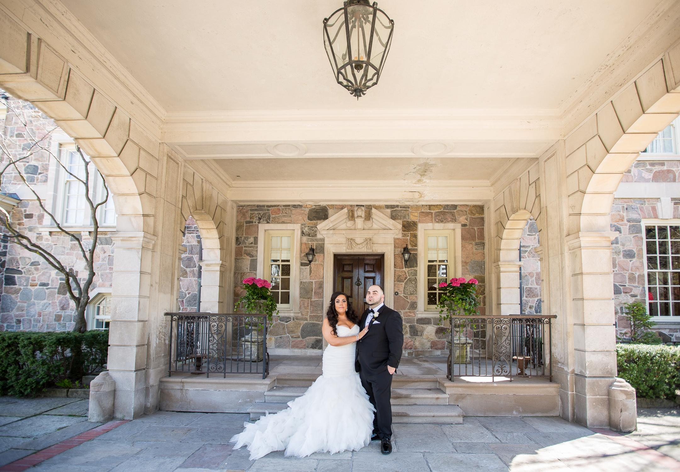 Peter-and-Marie-Wedding-Fontana-Primavera-Graydon-Hall-Manor-Toronto-Ontario-Canada-0028.jpg