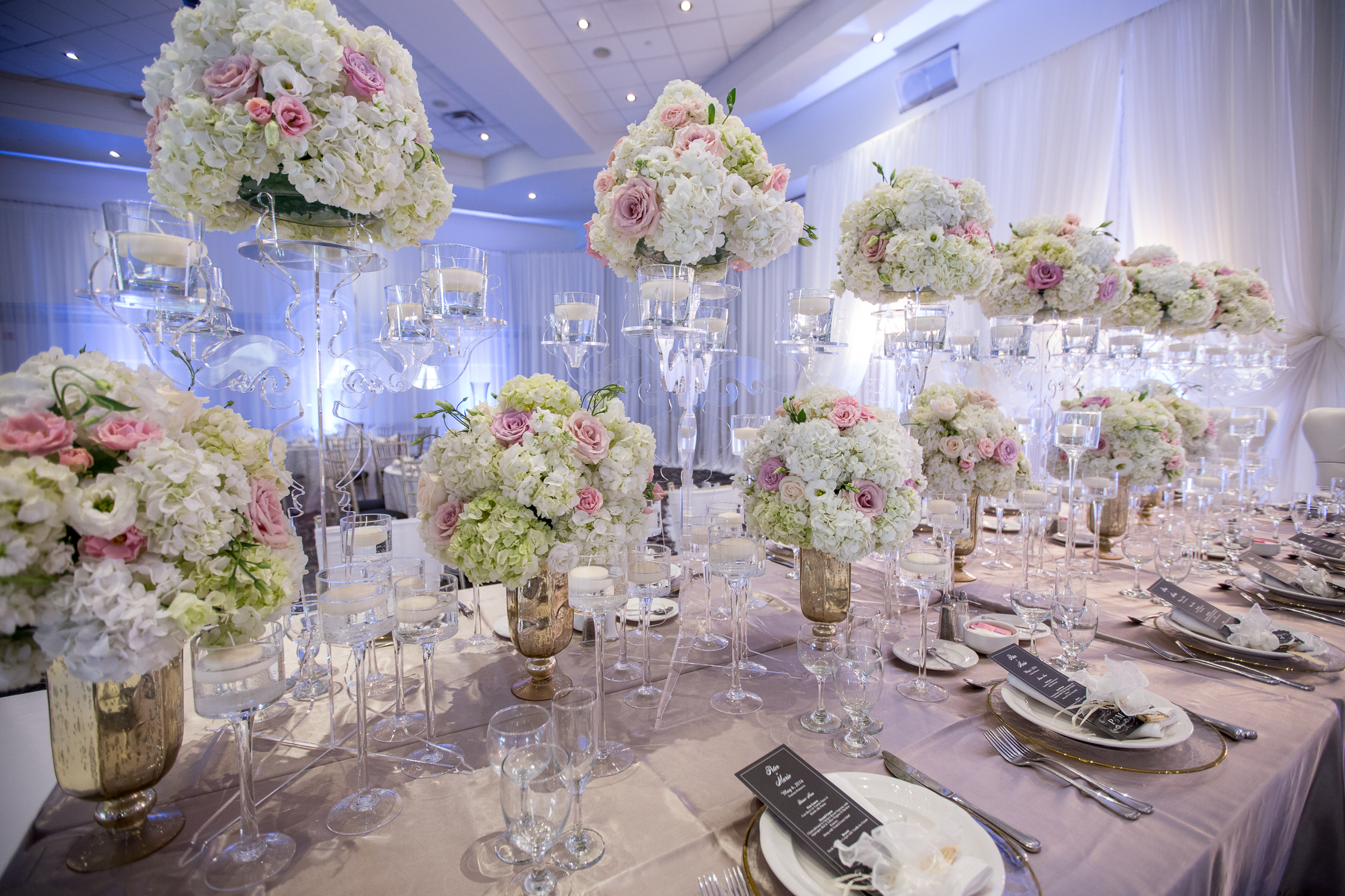 Peter-and-Marie-Wedding-Fontana-Primavera-Graydon-Hall-Manor-Toronto-Ontario-Canada-0029.jpg