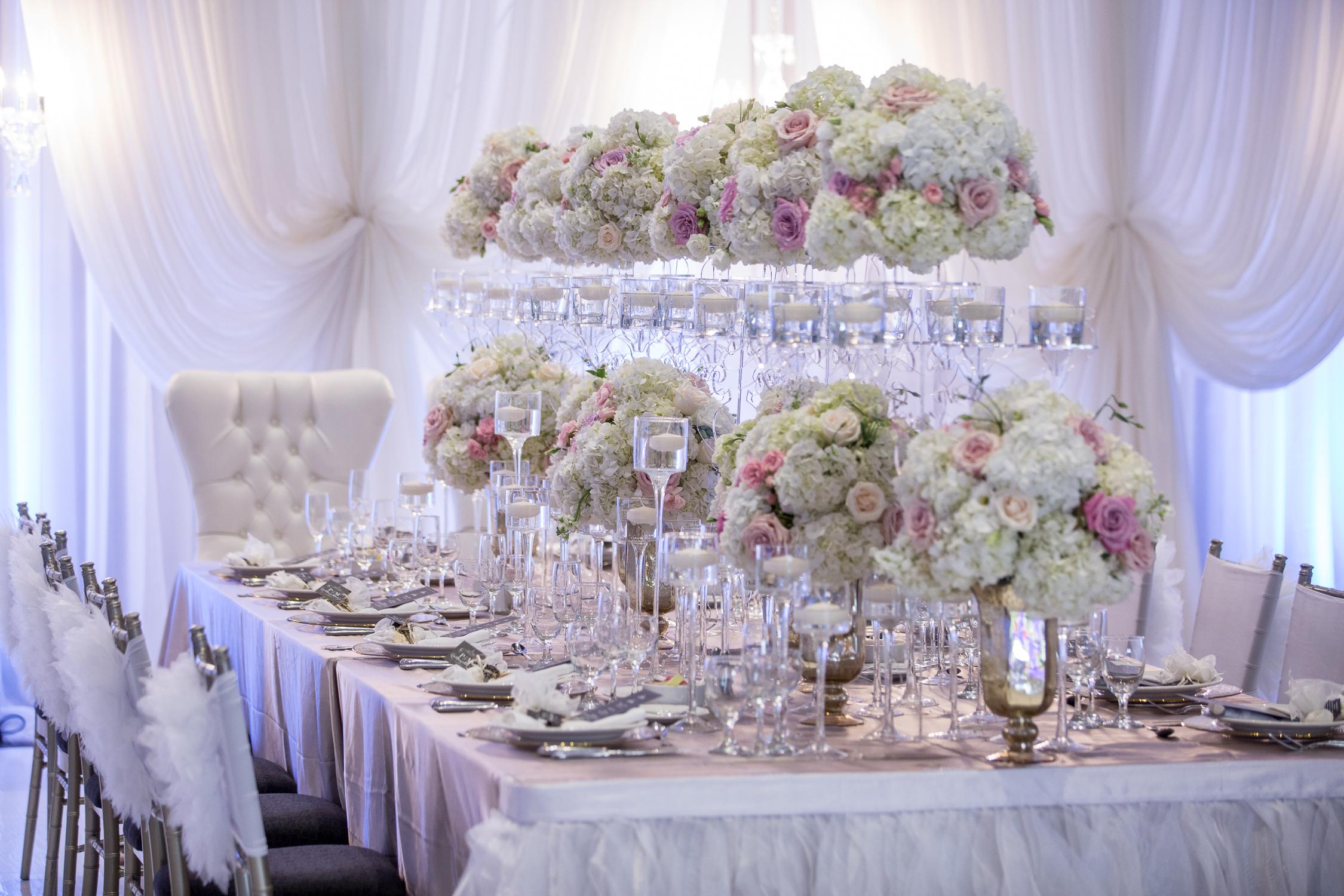 Peter-and-Marie-Wedding-Fontana-Primavera-Graydon-Hall-Manor-Toronto-Ontario-Canada-0030.jpg