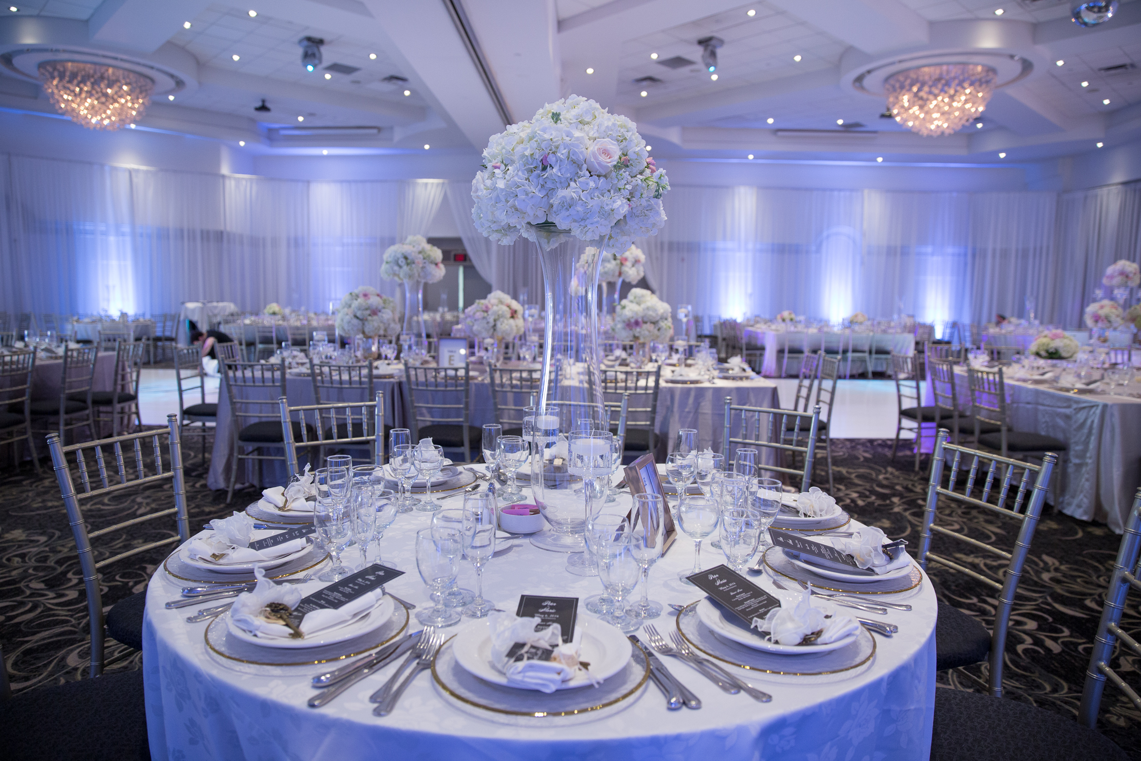 Peter-and-Marie-Wedding-Fontana-Primavera-Graydon-Hall-Manor-Toronto-Ontario-Canada-0031.jpg