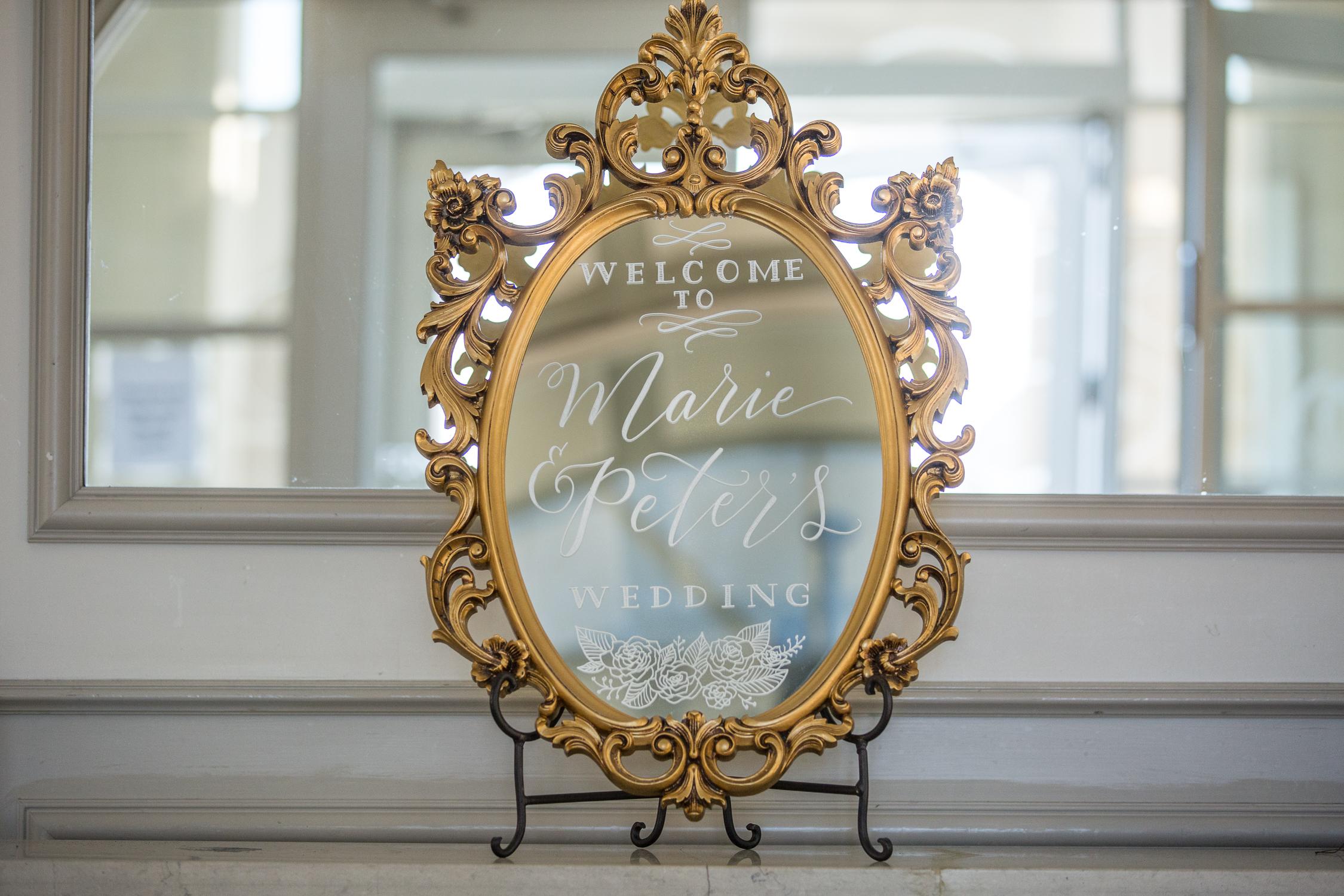 Peter-and-Marie-Wedding-Fontana-Primavera-Graydon-Hall-Manor-Toronto-Ontario-Canada-0033.jpg