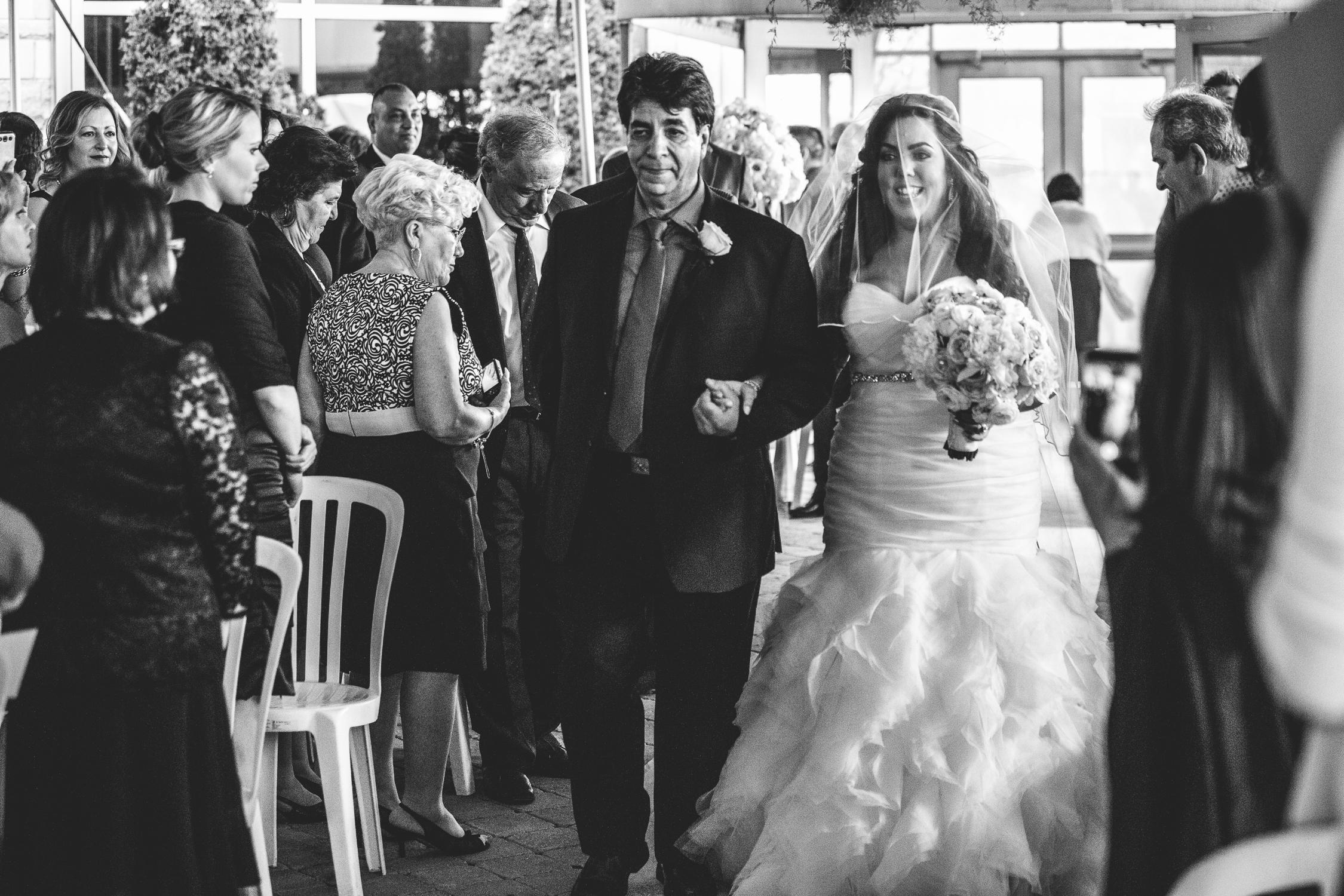 Peter-and-Marie-Wedding-Fontana-Primavera-Graydon-Hall-Manor-Toronto-Ontario-Canada-0036.jpg