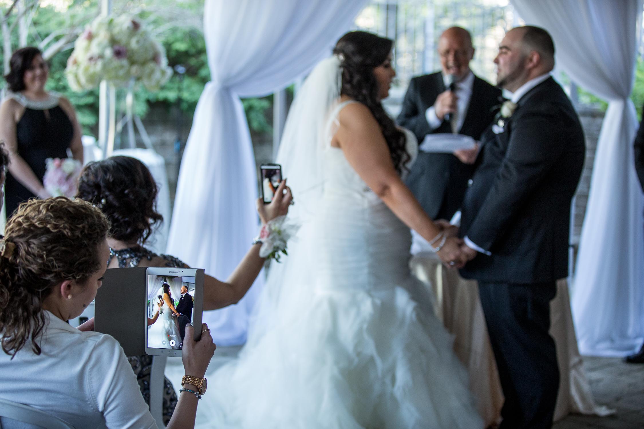 Peter-and-Marie-Wedding-Fontana-Primavera-Graydon-Hall-Manor-Toronto-Ontario-Canada-0038.jpg